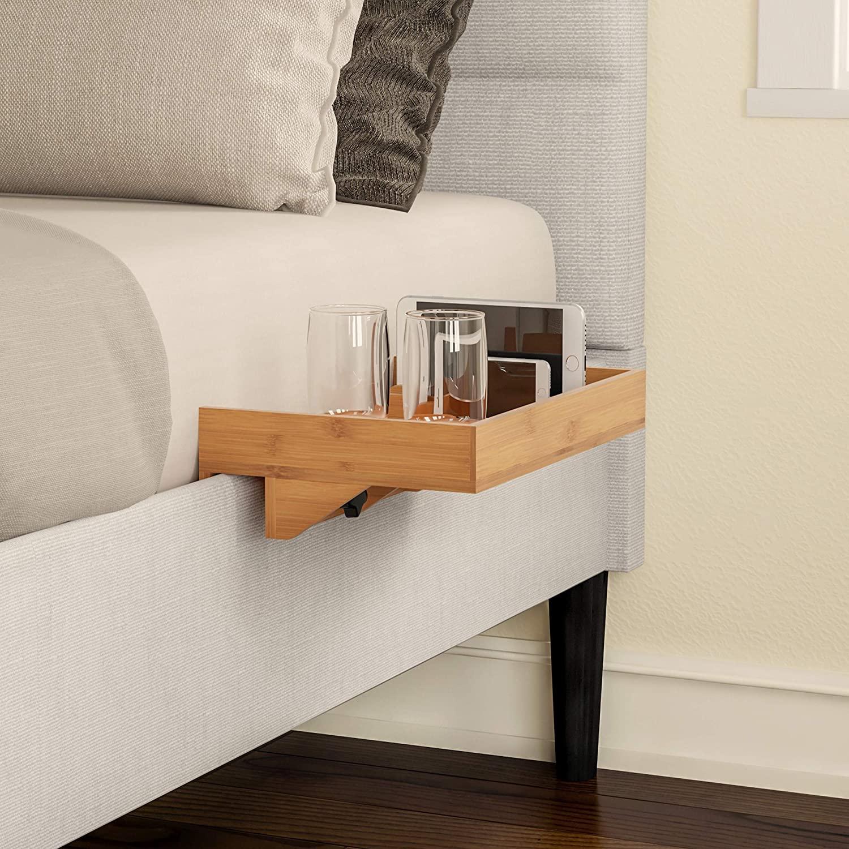Eco Friendly Bedroom Ideas