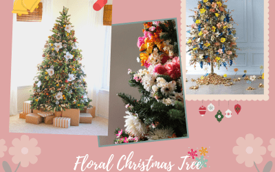 Ideas for Sustainable Christmas Decoration