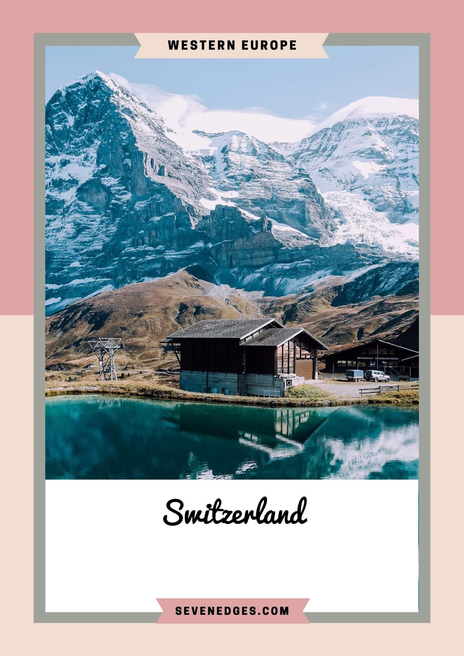 Switerland