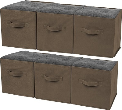 Best Non Woven Storage box