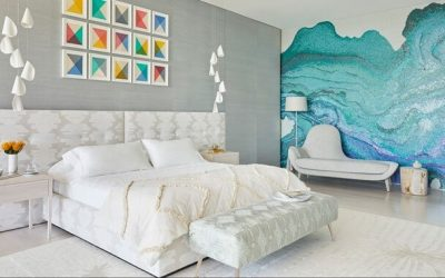 Artsy and Aesthetic Room Ideas for Utmost Allure