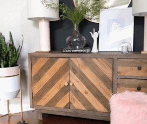 Stunning Entryway Ideas for you to Steal