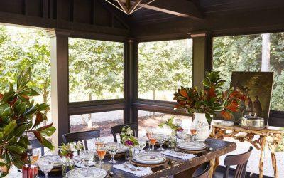 Amazing Three Season Room Ideas to Brighten up Your Home!