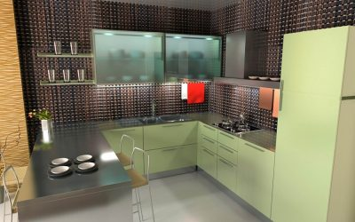 Tips to Find an Affordable Kitchen Renovation Company