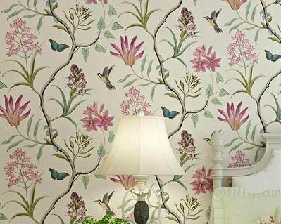 Eco Wallpaper Eco Home