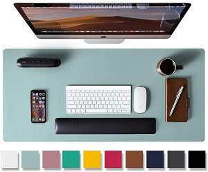 Work From Home Desk Accessories
