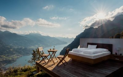 Best Ways for You to Take a Luxurious Vacation Without Breaking the Bank